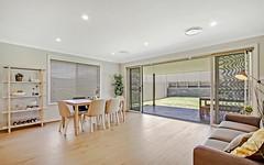 13 Liam Street, Schofields NSW