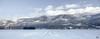 Plaine enneigée (Didier Gozzo) Tags: plaine canon outdoor winter hiver snow neige alpes rhônealpes isère
