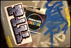 DSC_0583 (Pascal Rey Photographies) Tags: croixrousse xrousse lyon lugdunum auvergnerhônealpes france streetart urbanart urbanphotography pascalreyphotographies photographiecontemporaine photos photographie photography photograffik photographienumérique photographiedigitale arturbain tags popart pochoirs pop dada dadaisme surrealiste fresquesmurales fresquesurbaines peinturesmurales peinturesurbaines walls wallpaintings walldrawings murs muros murales