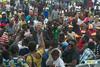 AGANZE PREMIER-Justkas-11 (amani.festival) Tags: goma kivu nyiragongo rdcongo amani chanter danser ensemble entrepreuneuriat festival musique paix vivre