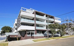 27/2-6 Fraser st, Westmead NSW