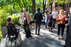 Innovation for All 2016 (doganorway) Tags: mennesker universellutforming johnnysyversen workshop doga hausmannsgate16 oslo innovationforall
