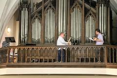 Concert Orgue et Cuivres (20)