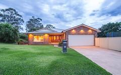 21 Lexia Street, Muswellbrook NSW