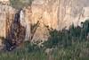 Yosemite National Park (www.JinieAhnPhotography.com) Tags: bridalveilfalls elcapitan fresno majestichotel mariposagrove mercedriver mirrorlake tiogard valley cathedralpeak chapel glacierpoint halfdome highsierra horsetailfalls johnmuirtrail kolanarock lamgertdome meadows royalarches snow swingingbridge threebrothers tunnelview valleyview winter yosemitenationalpark yosemitevalley yosemitevillage