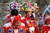 Val d'Aosta - Carnevali della Coumba Freida: Allein, sorrisi (mariagraziaschiapparelli) Tags: allein carnevale carnevaledellacoumbafreida carnevalediallein carnevalediallein2018 valdaosta valledelgransanbernardo landzettes allegrisinasceosidiventa