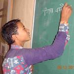 20171214 - Hindi Week (RPR) (13)