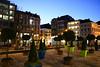 Place Cathédrale (Liège 2018) (LiveFromLiege) Tags: liège luik wallonie belgique architecture liege lüttich liegi lieja belgium europe city visitezliège visitliege urban belgien belgie belgio リエージュ льеж