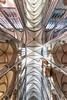 Dom Cologne (maximilian_kaiser) Tags: germany deutschland cologne köln architektur architecture city topeuropephoto nikon tamron architecturelovers designer houses gmaeoftones buildings dom church