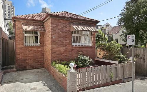 37 Albert St, Redfern NSW 2016
