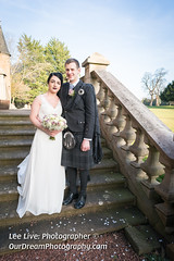 TheRoyalMusselburghGolfClub-18224216 (Lee Live: Photographer) Tags: alanahastie alanareid bestman bride bridesmaids edinburgh february groom leelive mason michaelreid ourdreamphotography piper prestonpans romantic selfie speeches theroyalmusselburghgolfclub weddingceremony winterwedding wwwourdreamphotographycom