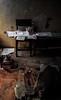 Cold and abandoned. (Andreas Kusumahadi) Tags: malang kitchen abandoned andreaskusumahadi