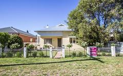 102 Audley Street, Narrandera NSW