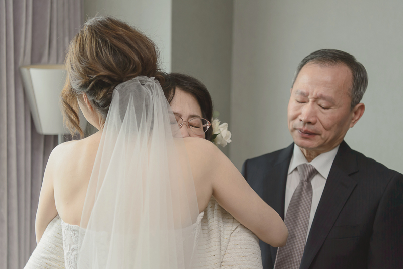 婚攝小寶,朵朵時光,維多麗亞戶外婚禮,維多麗亞婚宴,維多麗亞婚攝,維多麗亞廳,婚錄紅內褲,新祕Rumi,JE wedding,crystal婚紗,MSC_0039