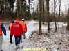 """2018-02-28     Pyramide tocht  Austrlitz 25 Km (8) • <a style=""""font-size:0.8em;"""" href=""""http://www.flickr.com/photos/118469228@N03/38739507810/"""" target=""""_blank"""">View on Flickr</a>"""