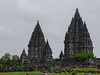 Indiana Jones (pleymalex) Tags: prambanan temples java indonesia asia indiana jones stones