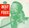 Best Of Foxx Volume One (Jim Ed Blanchard) Tags: lp album record vintage cover sleeve jacket vinyl redd foxx comedy best volume one telephone