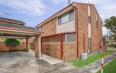 5/79-81 Lawes Street, East Maitland NSW