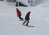 MM1A1710 (Clare Forster) Tags: verbier switzerland skiing boarding snow fun action