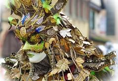 Carnaval vénitien Rosheim Mars 2018 - 7- (mamietherese1) Tags: world100f
