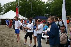 Beach 2005 (78)