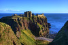 "DUNNOTTAR CASTLE, STONEHAVEN, ABERDEENSHIRE, SCOTLAND. (ZACERIN) Tags: ""dunnottar castle"" ""stonehaven"" ""aberdeenshire"" ""scotland"" ""zacerin"" ""christopher paul photography"" ""castles"" ""pictures of castles"" dunnottar scottish ""history ""north sea"" ""william wallace"" ""mary queen scots"" ""the marquis montrose"" ""scottish crown jewels"" ""cromwell's army"" zacerin christopherpaulphotography dunnottarcastle stonehaven aberdeenshire scotland scottishcastles landscape seascape"