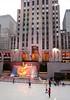 20171007_118 Rockefeller Center USA Yhdysvallat New York City NY Midtown  Manhattan (FRABJOUS DAZE - PHOTO BLOG) Tags: usa us america yhdysvallat amerikka newyorkcity newyork nyc ny gotham gothamcity bigapple manhattan midtownmanhattan rockefellercenter icerink skating topoftherock 30rock