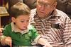 IMG_0656 (dachavez) Tags: grandaddy