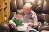 IMG_0652 (dachavez) Tags: grandaddy