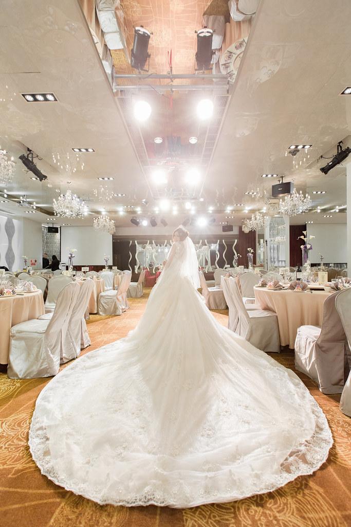 中和晶宴,中和晶宴婚攝,中和晶宴會館,雙劇場,婚攝卡樂,Chris&Emily11