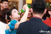 332A1374 (ChiaweiPho.) Tags: 志豪x沛琪婚禮活動紀錄 婚宴 canon canon2470mmf28l canon5dmarkiv flicker shotting sigm sigm85mmf14art photography photo weeding taiwan