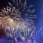 Alton Towers Fireworks, 2017 thumbnail