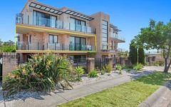 5/5-7 Centennial Avenue, Long Jetty NSW