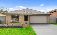 6 McLeod Pl, Horsley NSW