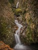The Great Waterfall (lucasrabellophotography) Tags: waterfall water stream long exposure wood woods nature natural forest green rock rocks landscape