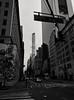 The 5th (Leguman vs the Blender) Tags: nyc midtown newyork usa