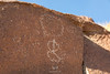 Clark Dry Lake Petroglyphs (W9JIM) Tags: borregospringscaliforniaunitedstatesw9jimclarkdrylakeabdspanzaborregoborregospringscaliforniaunitedstatesus rockart petroglyphs w9jim petroglyph abdsp anzaborrego clarkdrylake 5d4 24105l