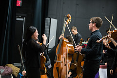 F61B4398 (horacemannschool) Tags: holidayconcert ud horacemannschool hm