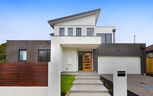 50 Leinster Gr, Thornbury VIC 3071