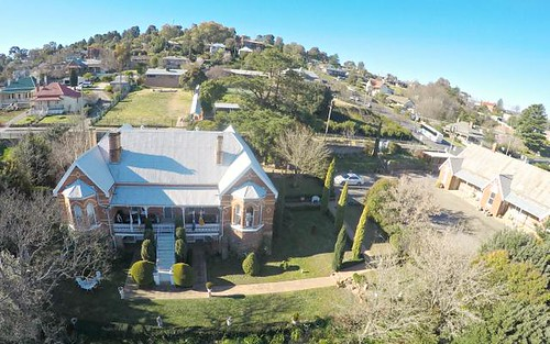 Address available on request, Gundagai NSW 2722