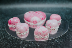 IMG_1573 (Katys_Cakes_kiev) Tags: cake sweets cookies торт торти сладости печенье киев кондитерская heart kckids kcbirthday kccake birthdaycake kiev kyiv