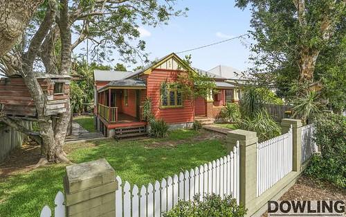 30 Robert Street, Wallsend NSW