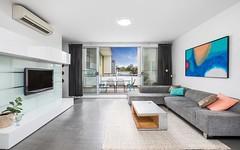 503/70 Eton Street, Sutherland NSW