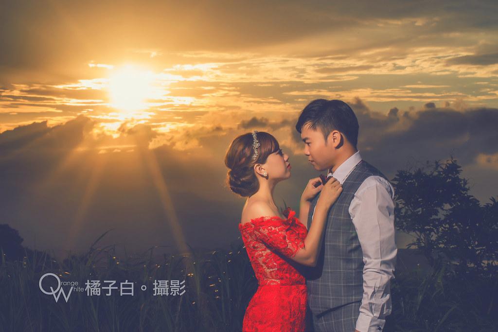 奇郁+姿蓉-283