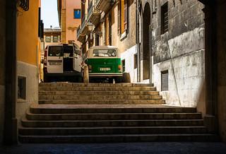 Steps - Majorca 🇪🇸