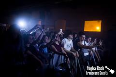 Willie Peyote Live @ Officine Cantelmo di Lecce - 26-01-2018 (Puglia Rock) Tags: willie peyote live officine cantelmo di lecce 26 01 2018 ostensione della sindrome tour pugliarock puglia rock rap rapper photo immagini photos foto gallery photogallery