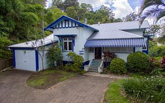 17 Church Street, Murwillumbah NSW