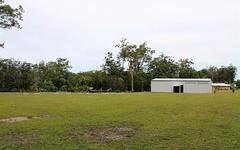 Lot 18 Ridgewood Dr, Woombah NSW