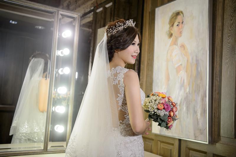 cheri, cheri wedding, cheri婚紗, cheri婚紗包套, JH florist, 自助婚紗,新祕MICA,MSC_0020