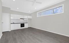 16 Dorothy Avenue, Woy Woy NSW